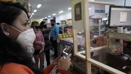 Billetera Santa Fe, la nueva forma de pago virtual implementada por el Gobierno santafecino