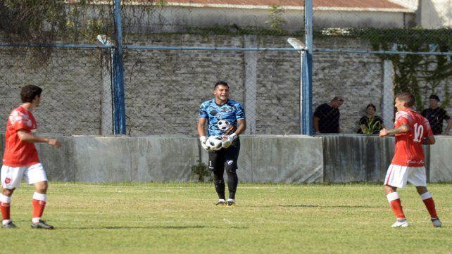 Seguridad. Rodríguez