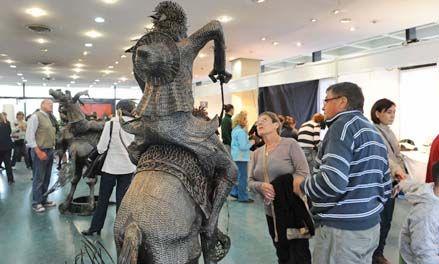 El Centro Cultural Rivadavia ahora se llamará Fontanarrosa