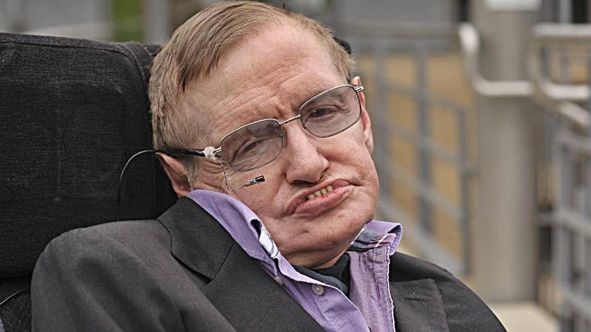 Hawking doc