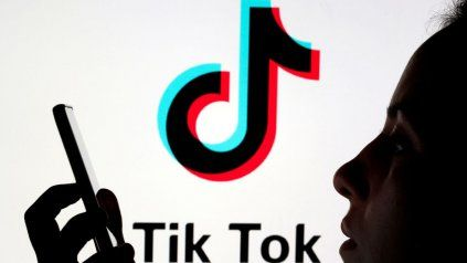 Italia bloqueó Tik Tok por la muerte de una niña de 10 años