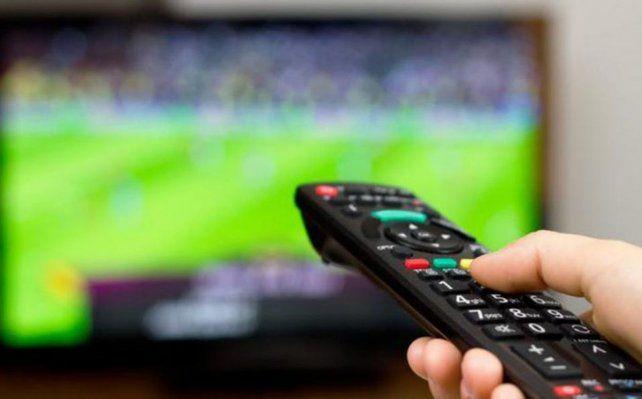 Días, horarios y canales: los detalles de la agenda deportiva de este fin de semana