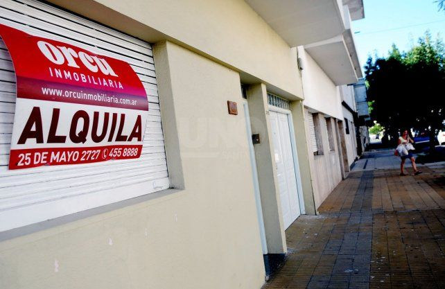 alquileres-pandemia-inquilinos-buscan-prorrogar-el-congelamiento-precios-el-mes-marzo