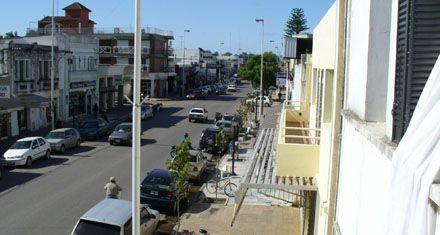 Villa Constitución busca sumarse a la lista de ciudades monitoreadas