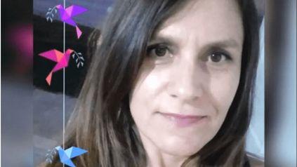 Una maestra rural fue asesinada a puñaladas en Entre Ríos