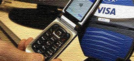Nokia lanza un nuevo teléfono con billetera electrónica