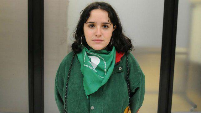 Ofelia Fernández dijo que las declaraciones de Macri le dieron vergüenza ajena