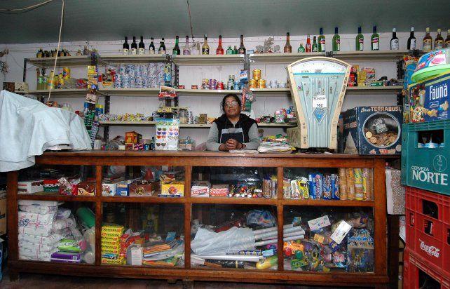 Los principales aumentos de la canasta rosarina en barrios populares se dieron en carne