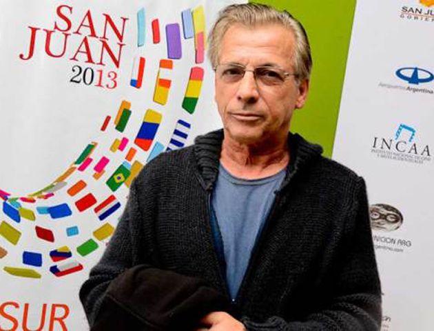 El actor fue notificado de la liberación a través del programa de La Red que conduce González Oro.