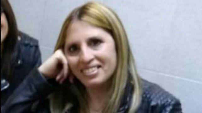 Andrea Gómez se desempeñaba como maestra auxiliar en un jardín de Infantes.