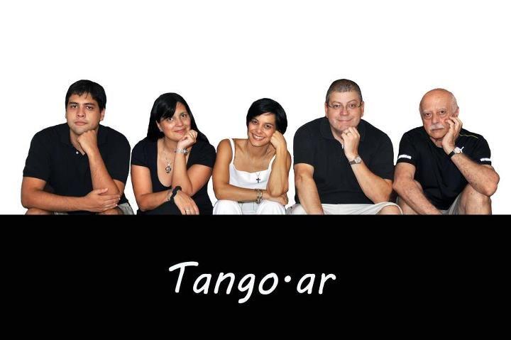 Tango.ar