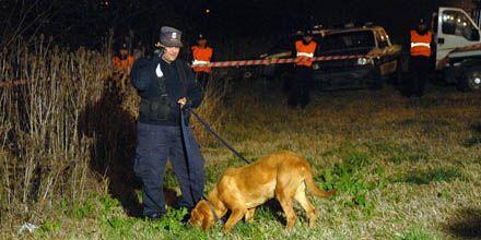 Campana: hallaron los cadáveres de los hijos de la pareja asesinada