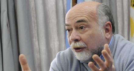 Armando Perichón aseguró que la regulación a las prepagas es un anuncio trascendente