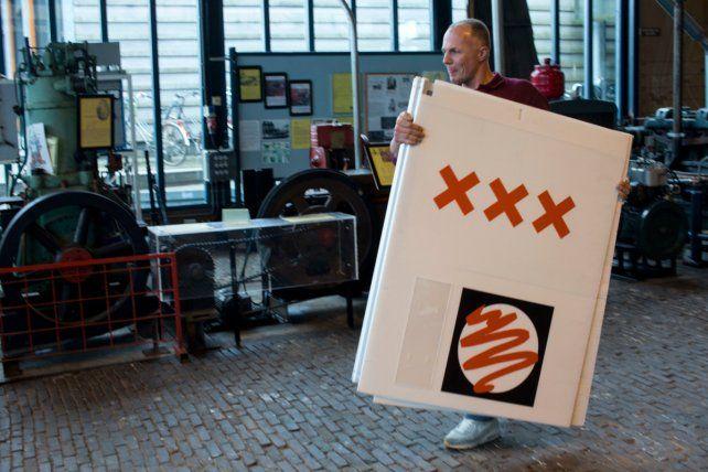 Los sondeos alejan el fantasma de la extrema derecha en las elecciones holandesas