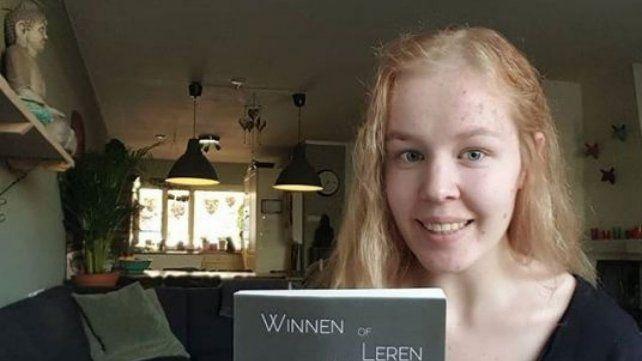 La joven holandesa se dejó morir, no le practicaron eutanasia