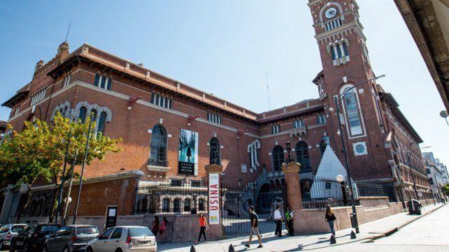 La 17ª Bienal de Arquitectura de Buenos Aires (BA19) se realizará desde hoy y hasta el 26 de octubre en la Usina del Arte.