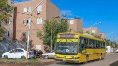 Las modificaciones en el sistema de transporte de Rosario obligaron a instaurar el nuevo servicio.