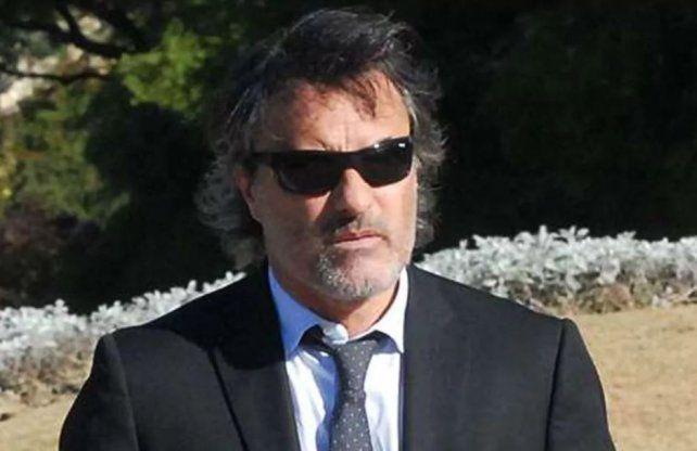 Odebrecht: giros que complican a Corcho Rodríguez