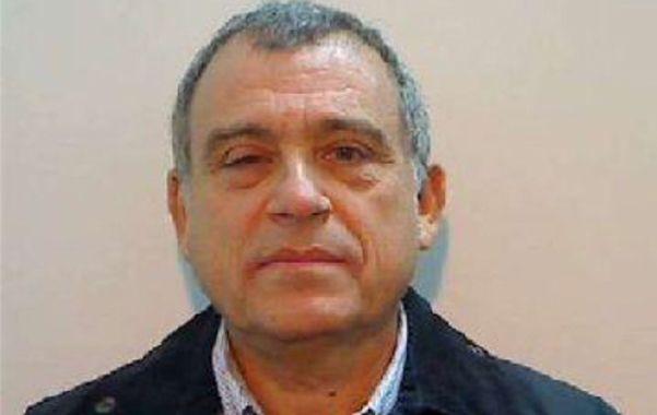 Azulado. Interpol ya busca el paradero de Stiuso a pedido de la UFI-Amia.