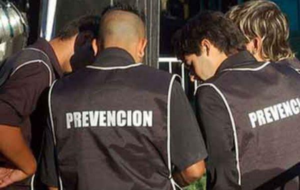 Los patovicas rosarinos exigen que se regule la actividad para evitar los casos de violencia extrema en los boliches.