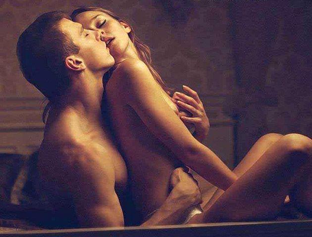 Los métodos secretos para descubrir el misterio del placer sexual de las mujeres