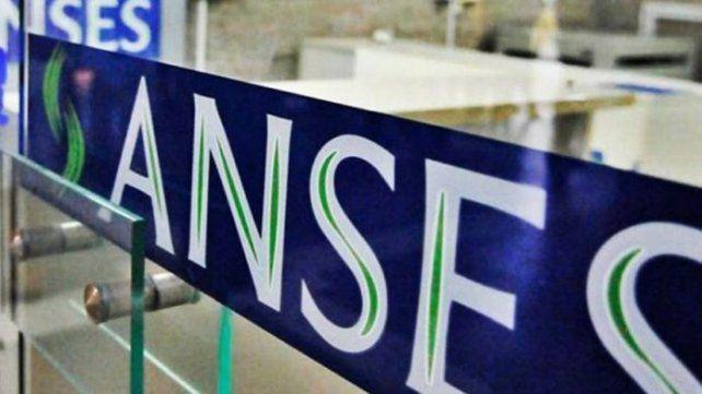 LaAdministración Nacional de la Seguridad Social (Ansés) informó los cronogramas de pago del IFE.