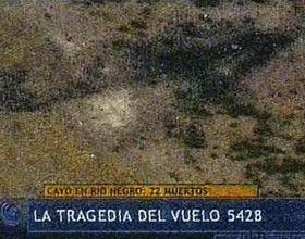 Tragedia aérea de Sol en Río Negro: trasladan los 22 cuerpos a Baroliche