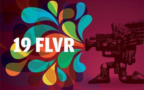 Tributos, estrenos y fiesta en el Festival Latinomericano de Video