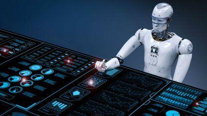 Las tecnologías de inteligencia artificial están más presentes de lo que mucha gente cree.
