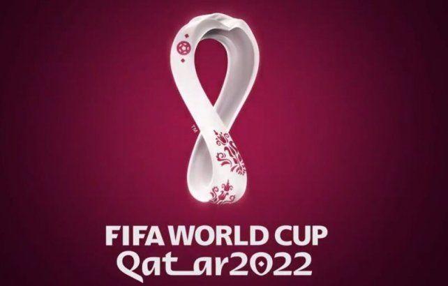 Fifa y Qatar se olvidaron de Maradona