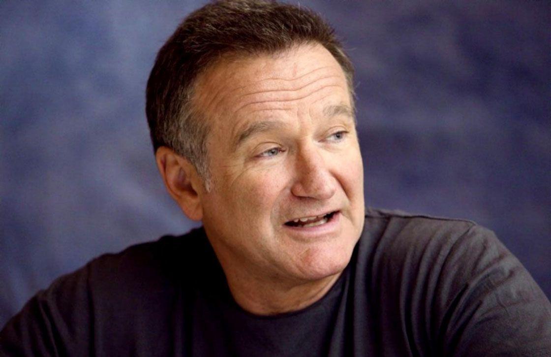 Un túnel de California llevará el nombre del actor fallecido Robin Williams