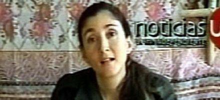 Colombia propone liberar rebeldes a cambio de Ingrid Betancourt