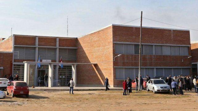 Una escuela de Cabín 9 llevará el nombre de una víctima de la dictadura