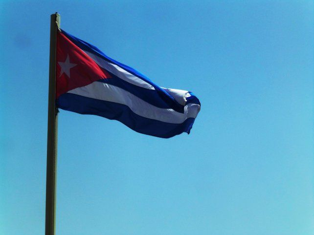 Cuba y lo injusto