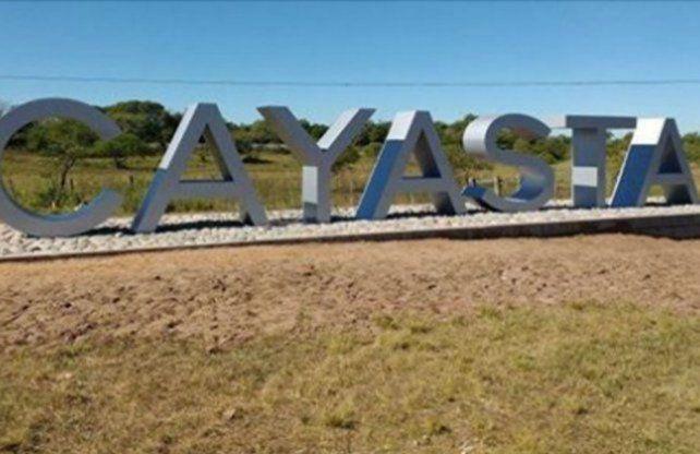 Confirman dos nuevos casos de coronavirus en Cayastá