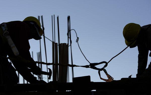 Trabajo en negro. Más de 130 mil asalariados en la región no tienen descuentos jubilatorios