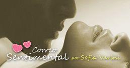 Queda una semana para participar del concurso Contame tu historia de amor