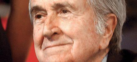 Murió Mareco, una leyenda de la radio y la televisión de los 60 y 70