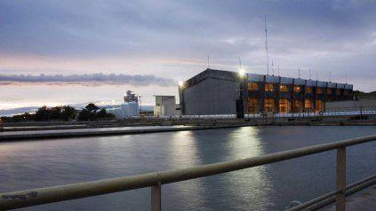 El suministro de agua estará cortado este viernes en Rosario y Funes