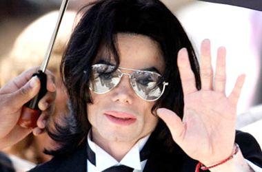Firman contrato récord para la edición de álbumes de Michael Jackson