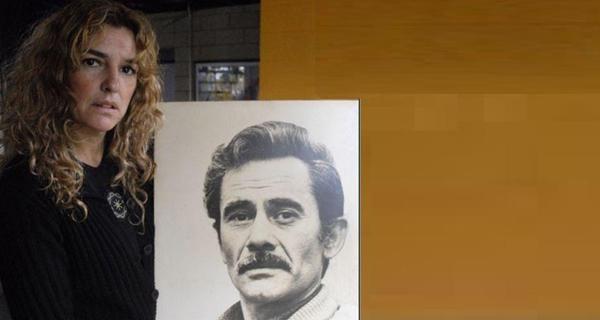 La hija de Rucci pidió citar a Firmenich por el asesinato de su padre