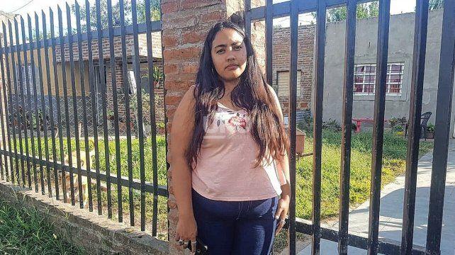 vanesa-una-las-hijas-marcela-maydana