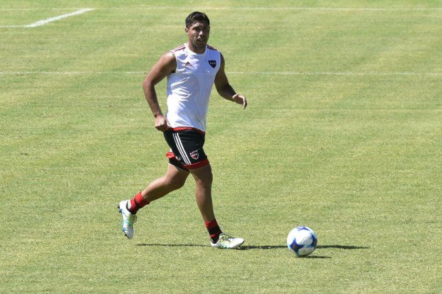 Presente. Moiraghi será incluido en el equipo. En los otros amistosos jugó en el conjunto alternativo.