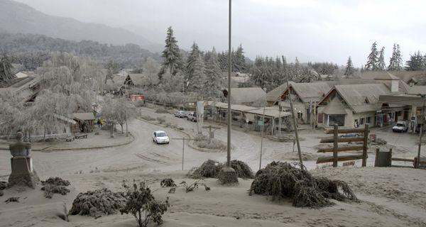 Bariloche volvió a clases en forma parcial y en Villa La Angostura planean adelantar las vacaciones de invierno