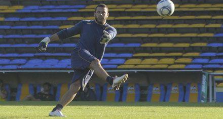 Central no se resigna: le ganó bien a Atlético Tucumán y todavía sueña con la Promo