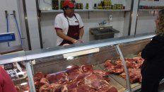 Los frigoríficos pondrán a disposición unas 6.000 toneladas mensuales para el acuerdo.