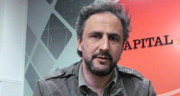 Esperan un récord de público para el cierre del Festival de Video Rosario 2011