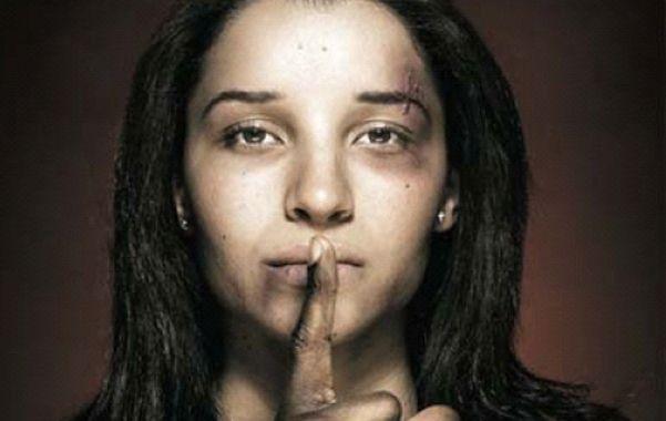 Epidemia social. En 2012 los femicidios registrados por la organización fueron 255 y el año pasado fueron 40 más.