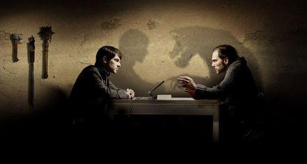 Los hermanos Grimm regresan a la TV por la vigencia de los clásicos