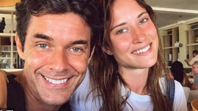 Camila Cavallo reveló la causa de su separación de Mariano Martínez